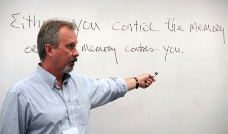 rc-teaching